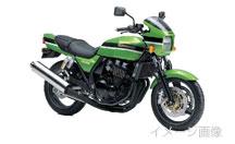 調布市深大寺元町でのバイクの鍵トラブル